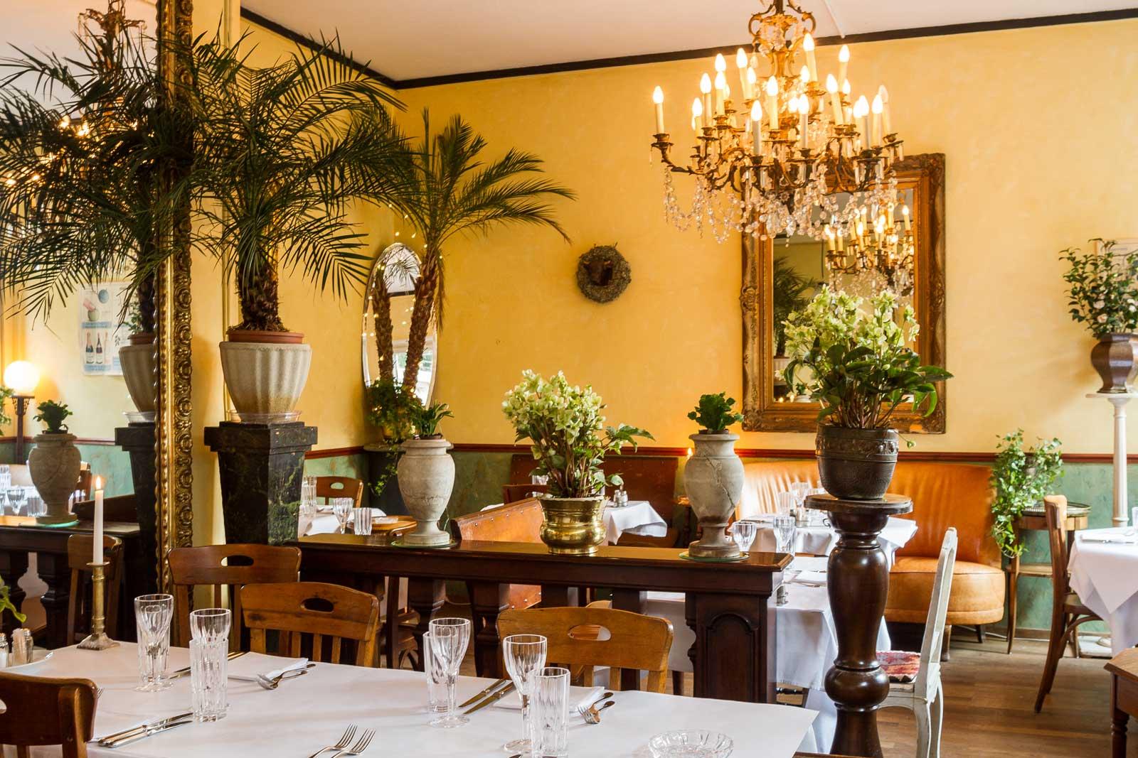 menu restaurant zum blauen engel l nggasse bern. Black Bedroom Furniture Sets. Home Design Ideas